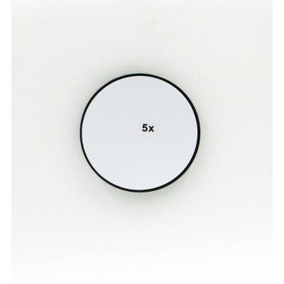Καθρέφτης 31cu7-3K